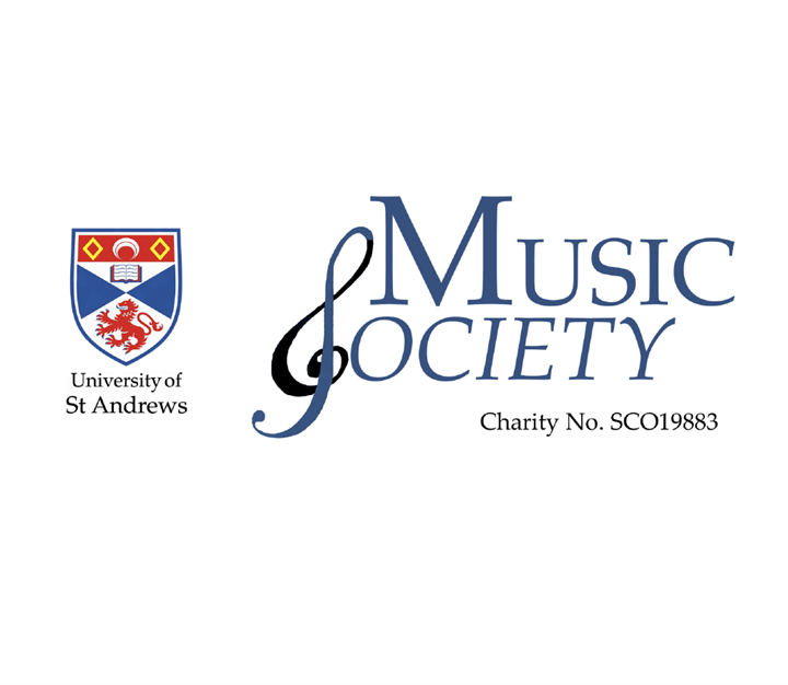 Music Society - A Night with the Bands