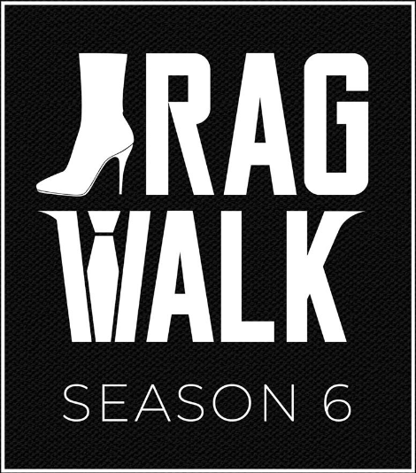 dRAG Walk Season 6 - show and afterparty