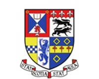 Students' Association Crest