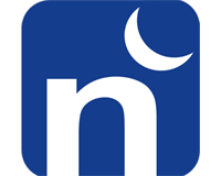 Nightline logo