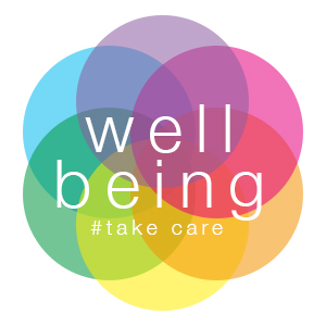 Wellbeing Committee